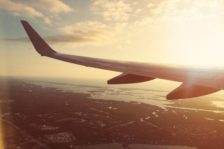 Usługi turystyczne w własnym kraju bezustannie olśniewają wybitnymi propozycjami last minute