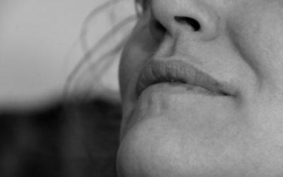 Korekcja nosa – czy jet potrzebna?