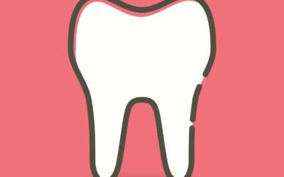 Przepiękne zdrowe zęby również wspaniały uroczy uśmiech to powód do dumy.
